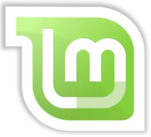 Linux Mint : Gak perlu account root?