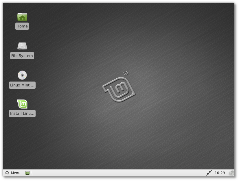 March 2011 – The Linux Mint Blog