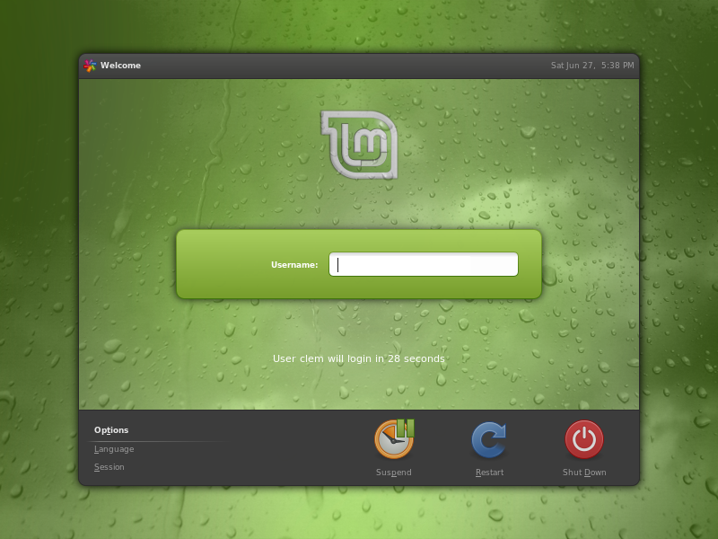 http://www.linuxmint.com/img/screenshots/gloria/15.png