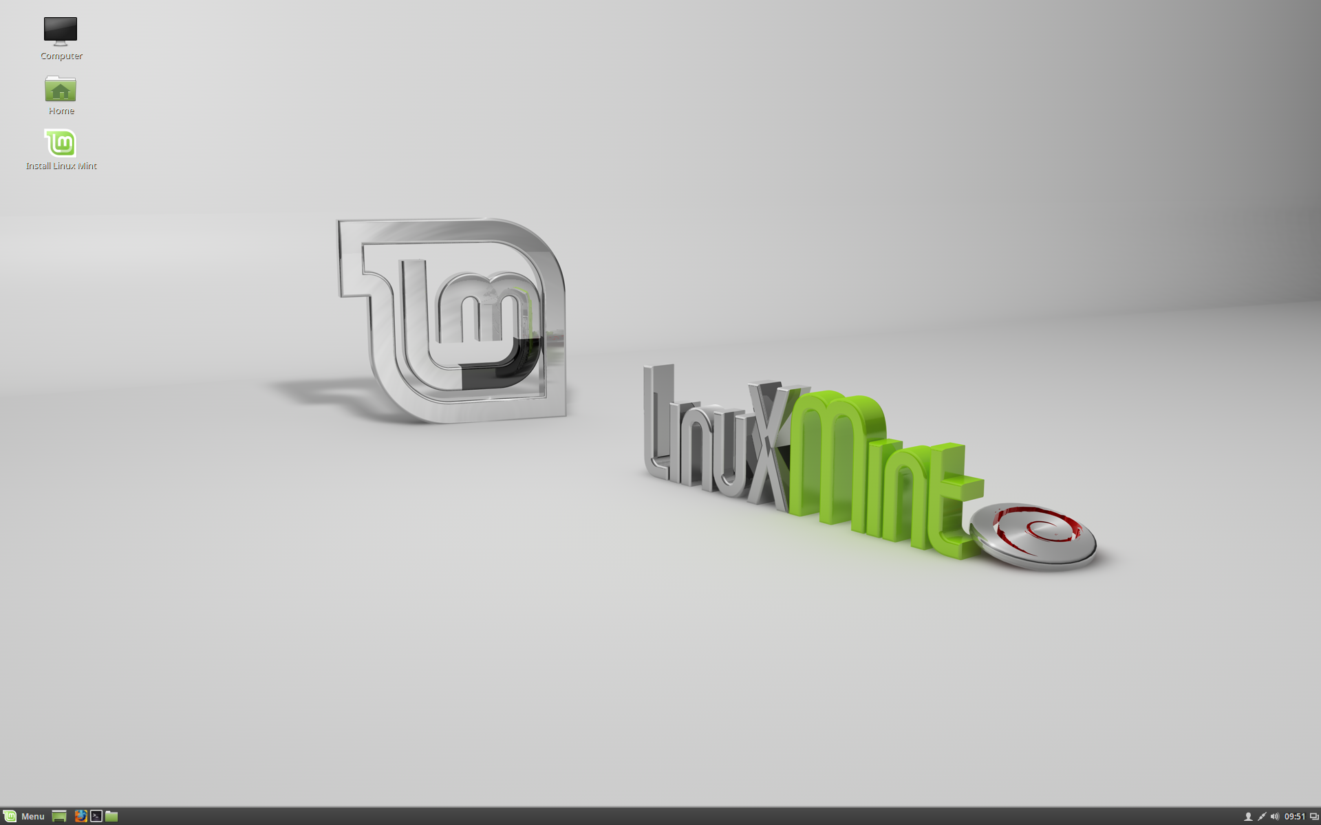 "LMDE 2 ""Betsy"" Cinnamon RC released! – The Linux Mint Blog"