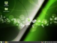 Linux Mint 8 Helena 正式版下载
