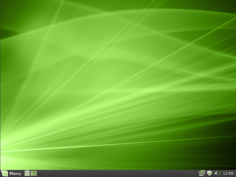 What's new in Linux Mint 9 LXDE - Linux Mint