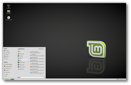 "Linux Mint 18 ""Sarah"" MATE – BETA Release – The Linux Mint Blog"