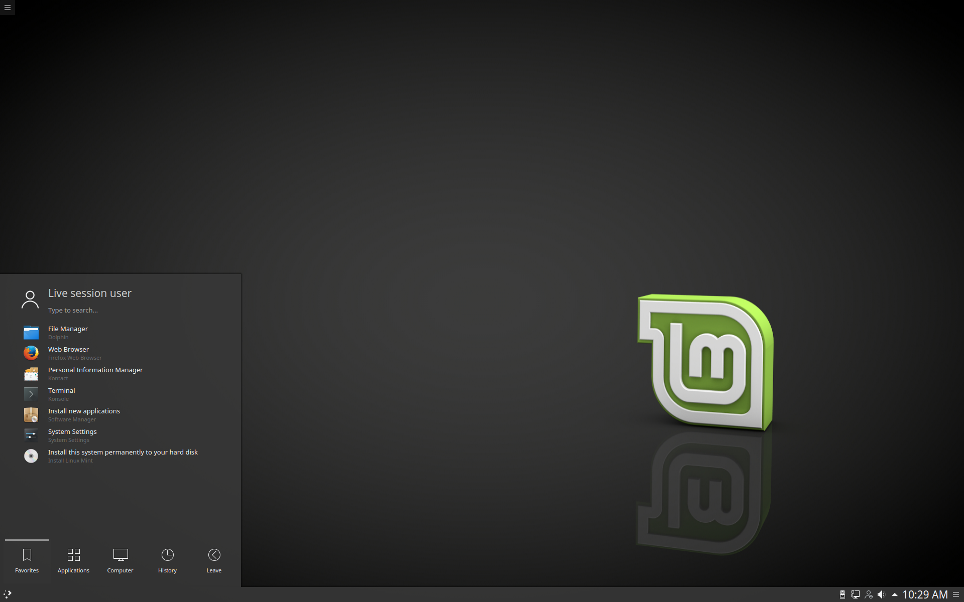 How To Open Rar Files In Linux Mint How to Create Extract