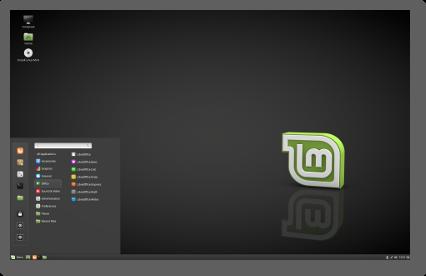 linux mint 18.2 64 bits français