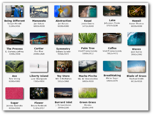 Linux Mint 19 излезе официално. Линкове за сваляне 34