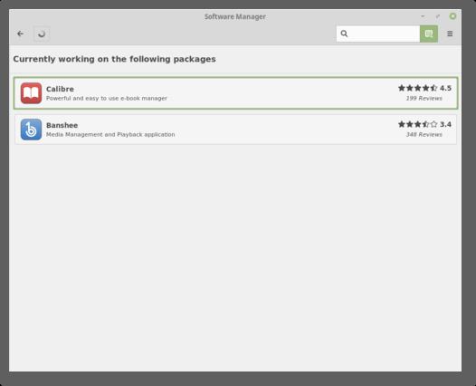 Google Book Er For Linux System