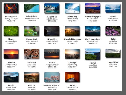 """Излезе Linux Mint 19.3 """"Tricia"""" с много новости. Вижте какви 12"""