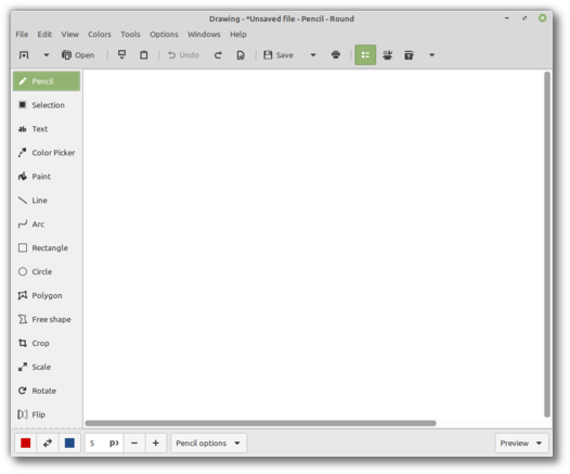 """Излезе Linux Mint 19.3 """"Tricia"""" с много новости. Вижте какви 2"""
