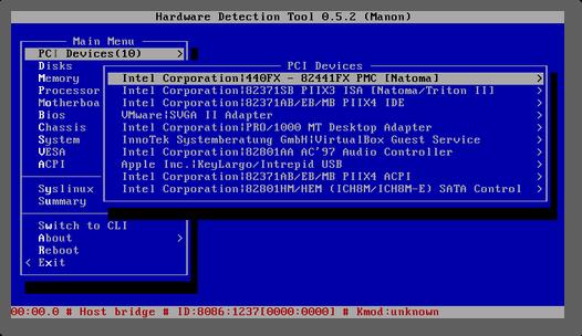 """Излезе Linux Mint 19.3 """"Tricia"""" с много новости. Вижте какви 7"""