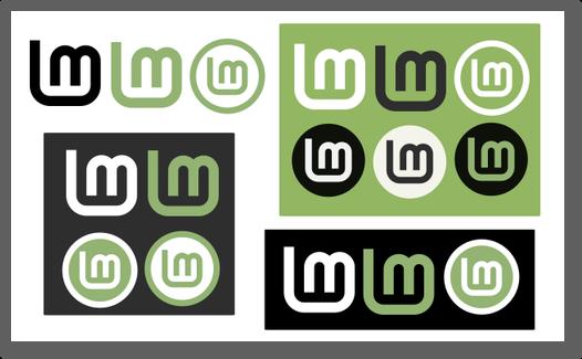 """Излезе Linux Mint 19.3 """"Tricia"""" с много новости. Вижте какви 9"""