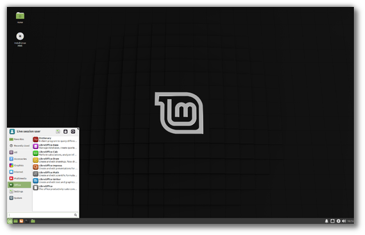 """Linux Mint 19 3 """"Tricia"""" Xfce – BETA Release – The Linux"""