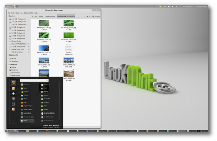 thumb_linuxmint12-preview.png