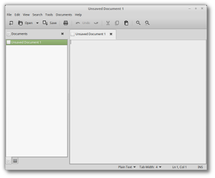 Monthly News – January 2016 – The Linux Mint Blog