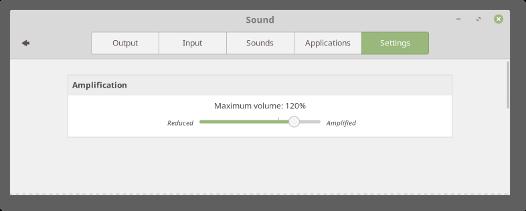 Linux Mint 19.0 идва с още повече подобрения. Вижте какви 7