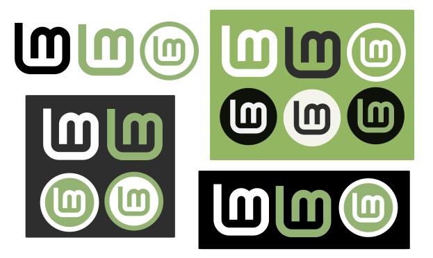 https://www.linuxmint.com/tmp/blog/3802/logo.png