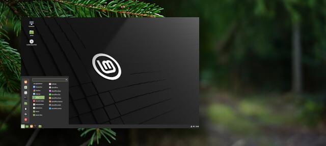 Linux Mint 18 когда выйдет - фото 10