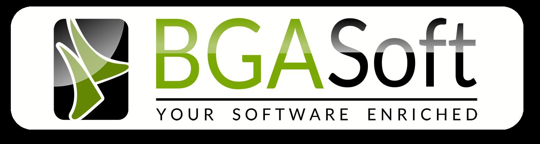 BGASoft Inc